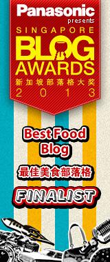 sba-2013-food