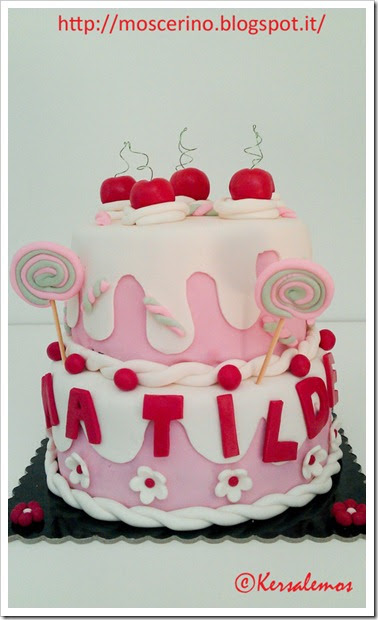 torta battesimo_s