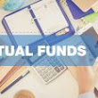 Types of Mutual Funds You Need to Know - Value Stock Guide