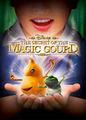 The Secret of the Magic Gourd | filmes-netflix.blogspot.com