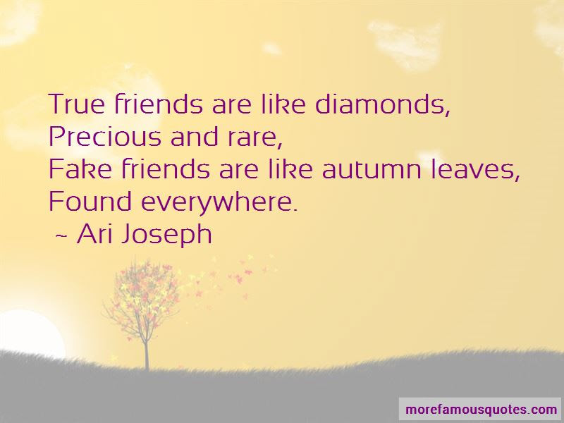 Quotes About True Friends And Fake Friends Top 2 True Friends And