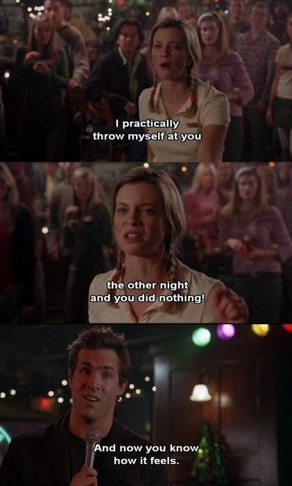 Just Friends Movie Quote Quote Number 612356 Picture Quotes