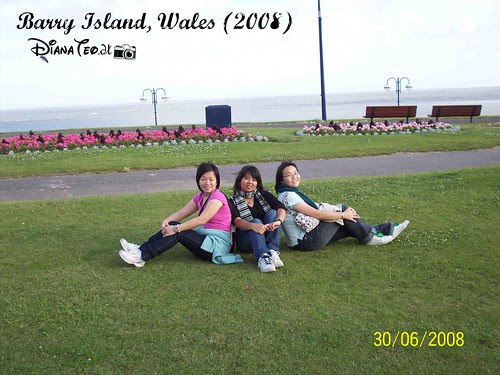 Barry Island 05