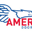 Chicago Commercial Industrial Garage Door and Dock Service | American Door and Dock | High Performance Doors & High Cycle Doors