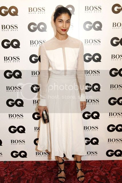 GQ Men Of The Year 2014 Awards Red Carpet Fashion photo GQ-Men-oftheYear-Awards-2014-Caroline-Isse_zps61175b1e.jpg