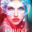 "Review ~ ""Asunder"" by Jodi Meadows"
