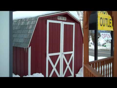 remember free 8x8 storage shed plansn free storage sheds plans