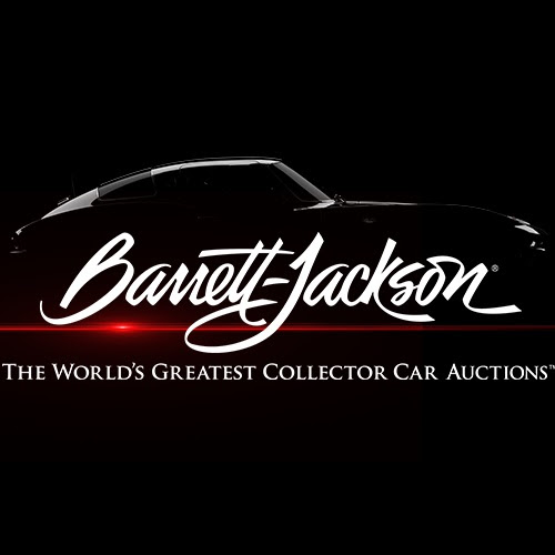 Barrett-Jackson Auction Company - Scottsdale 2019 - Barrett-Jackson Auction Company - World's Greatest Collector Car Auctions