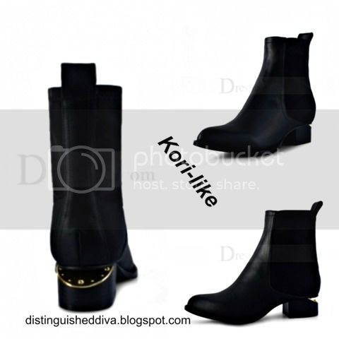 photo KoriBoots_zps1fb61140.jpg