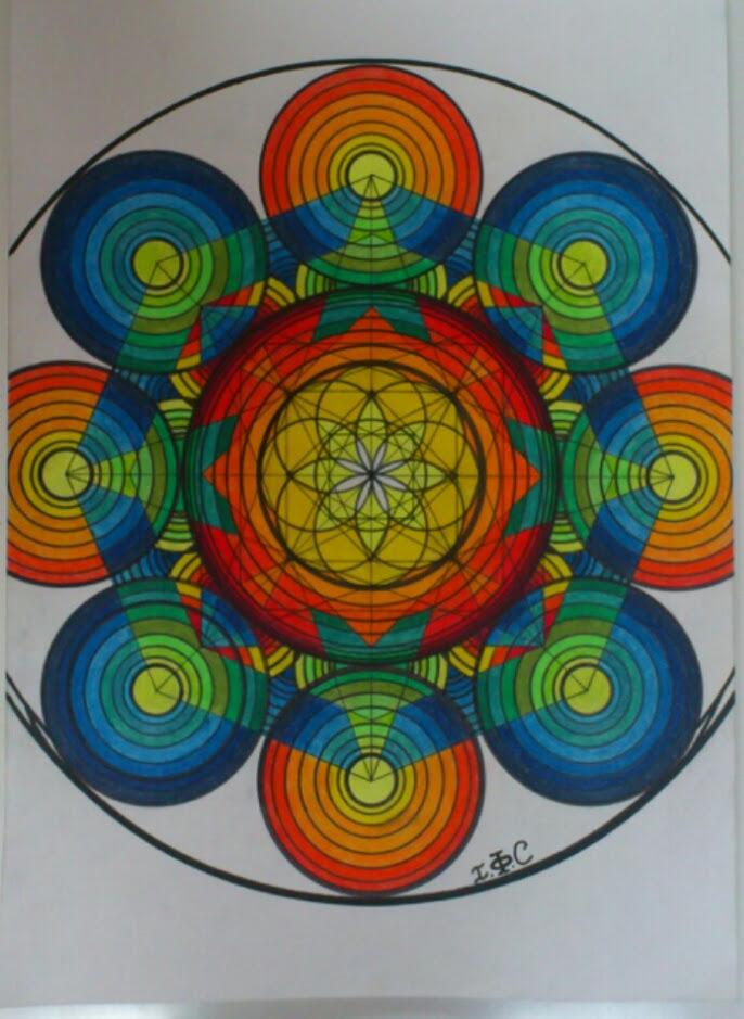 Balance at essence (5)