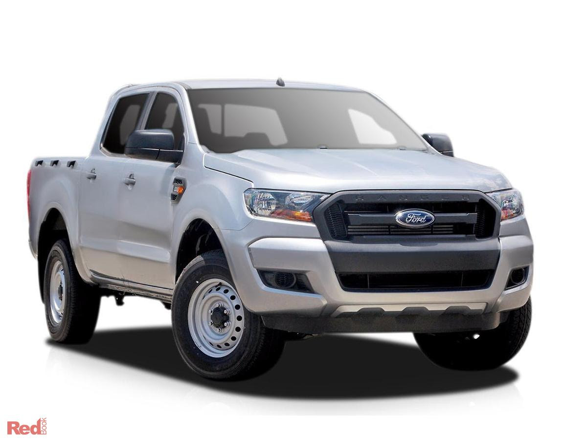Ford Ranger Review 2016 Xl Xls Xlt And Wildtrak | Autos Post