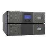 Eaton 9PX5KTF5 9px 5k Ups With 120v Xfmr 18 520r