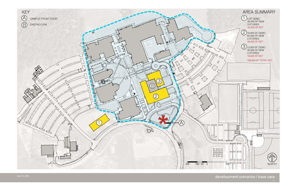 Pcc Rock Creek Campus Map | Earth Map