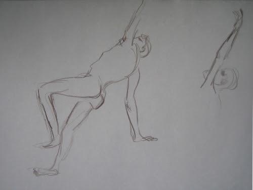 Matthew Felix Sun's Live Drawing _ 5766