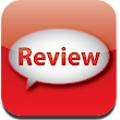 Reviews, A Superior Collision Shop - Campbell CA - Auto Body Review