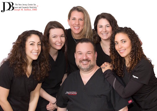 The New Jersey Center for Laser and Cosmetic Dentistry reviews | Dental at 1019 Bloomfield Ave - West Caldwell NJ