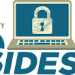 Register for BSidesSLC 2017 before it's too late! | Transmission