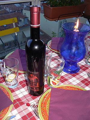 vin et photophore BIOT.jpg