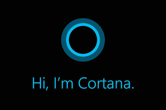 AX 2012 R3 CU12 | Cortana Intelligence Service management module