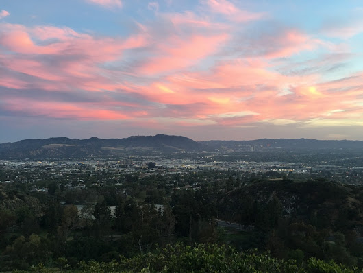 What's Happening To Burbank? Is Burbank Really A Great Place To Raise A Family? | Burbank Mom
