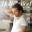 Bradley Cooper: Why I Chose to Become Sober