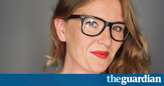 Redefining the status quo: women closing the gender gap in fintech | Guardian Careers | The Guardian