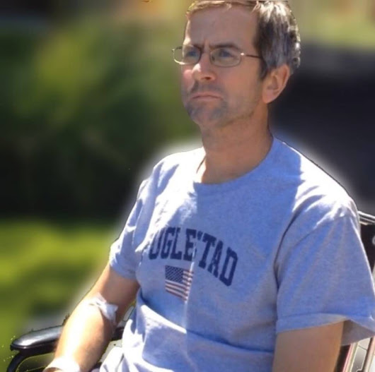 Buffalo Grove teacher paralyzed in motorcycle crash