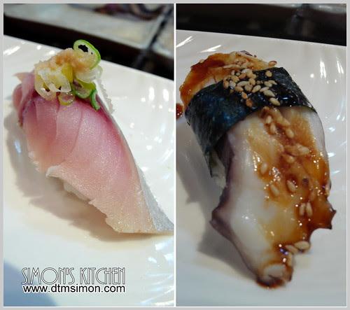 小園壽司割烹28.jpg