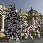 FIAC Sales & Commentary