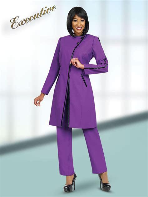 size  magenta black ben marc executive  womens pc