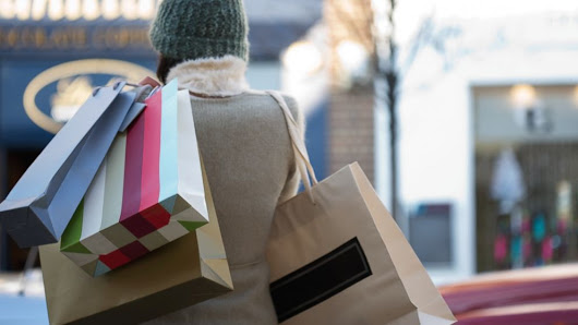 Holiday Savings 101: How to Get a Discount on Your Holiday Gift Cards