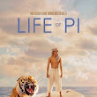 Hindi Movies Name- Life Of Pl (2012)