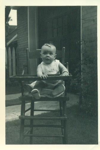 cadeira bebé 1.jpg