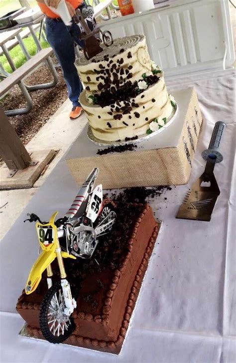 Best 25  Motocross wedding ideas on Pinterest   Dirt bike