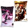 Akame Ga Kill Chelsea Body Pillow