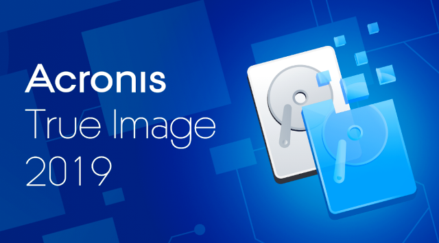 Acronis True Image 2019 2341 Build 17750 Crack Key Free