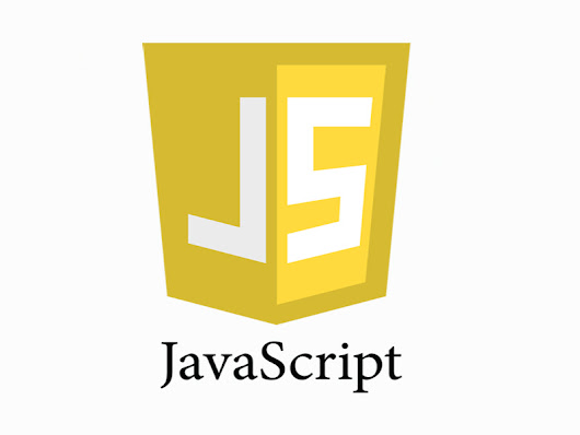 Proper Way to add javascript in wordpress