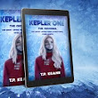 Kepler One: The Choosing by T. P. Keane