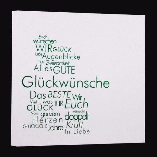 Glückwünsche Zur Eisernen Hochzeit Nachbarn ~ Glückwünsche ...