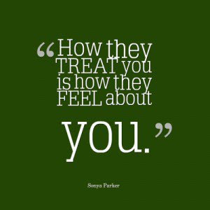 Quotes About Real Treat 50 Quotes