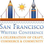 San Francisco Writers Conference general image