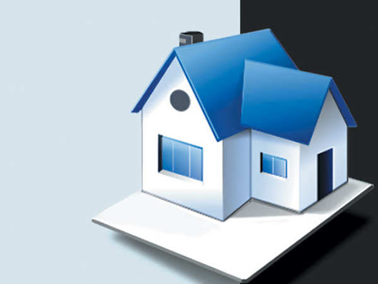 Real Estate Bill is an act now, may protect home buyers - The Economic Times