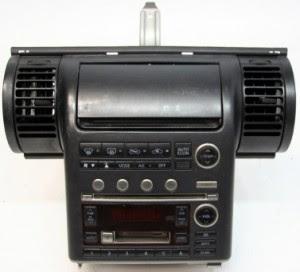 Infiniti G35 Stereo Wiring Diagram Wiring Diagram Smash Delta Smash Delta Cinemamanzonicasarano It