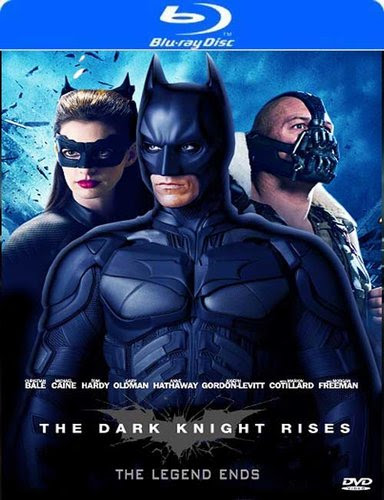 the dark knight dual audio openload
