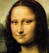 Quien Fue la Mona Lisa? La Gioconda Pintura de Leonardo Da Vinci