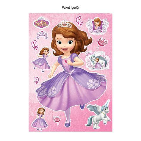 prenses sofia boyama sayfasi gazetesujin