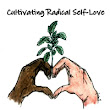 "Book Launch: ""Cultivating Radical Self-Love: A Collaboration of Healers, Artists & Writers"""