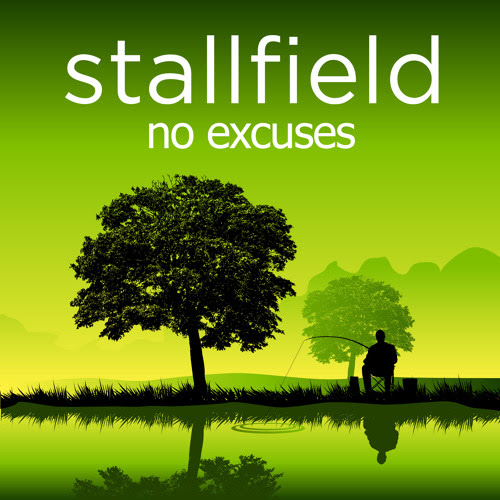 No Excuses (Radio Edit)