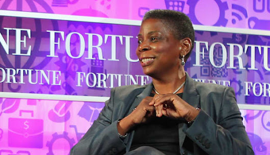 Fortune's Most Powerful Women Have Some Powerful Career Advice