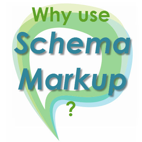 Using Schema Markup for Better SEO - Panoptic Online Marketing